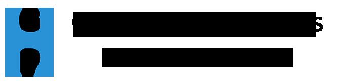 Logo Dres. M. u. I. Huntemann am Rathauplatz 23; Lüdenscheid