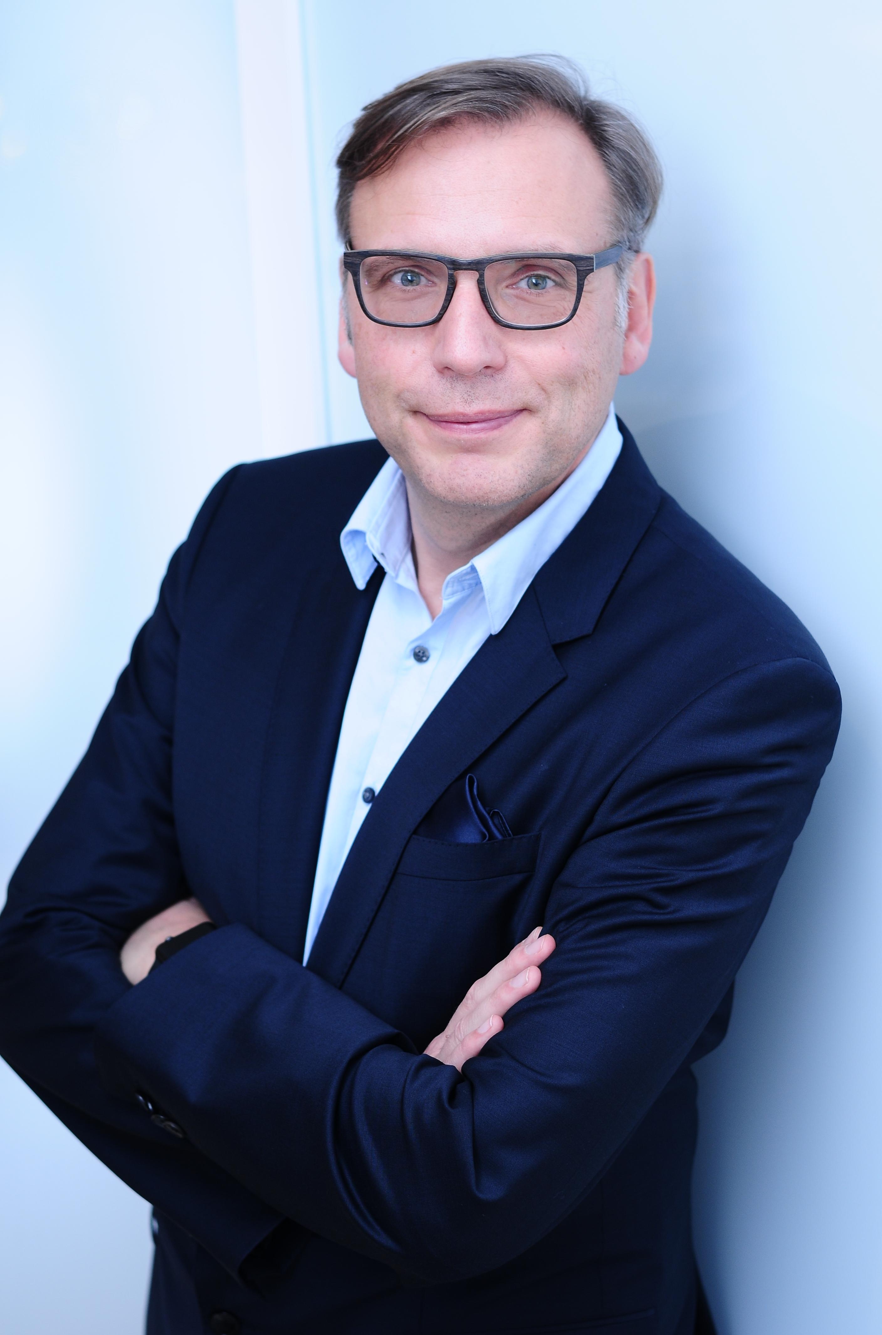 Dr. med. Markus Huntemann