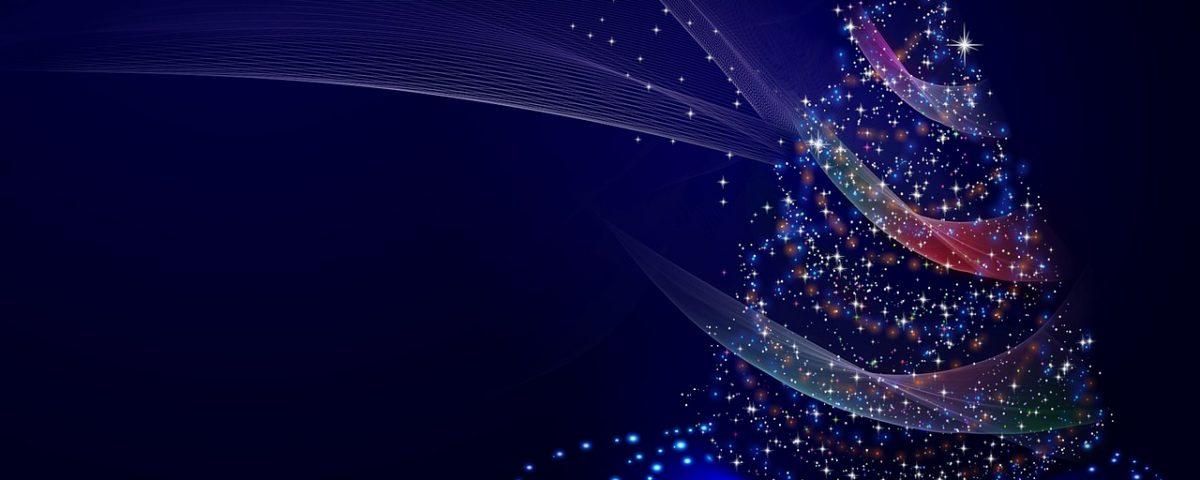 Weihnachtsurlaub in der Praxis Huntemann. Internist und Hausarzt in Lüdenscheid
