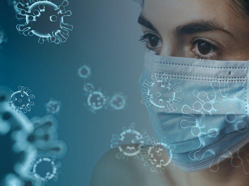 coronavirus-hausarzt-praxis-schutzmassnahmen