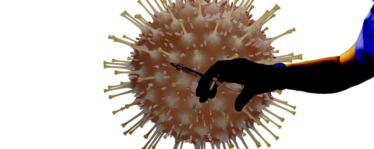 Hier erfahren Sie mehr über die Impfungen bei Grippe in der Praxis Dres. M. u I. Huntemann.