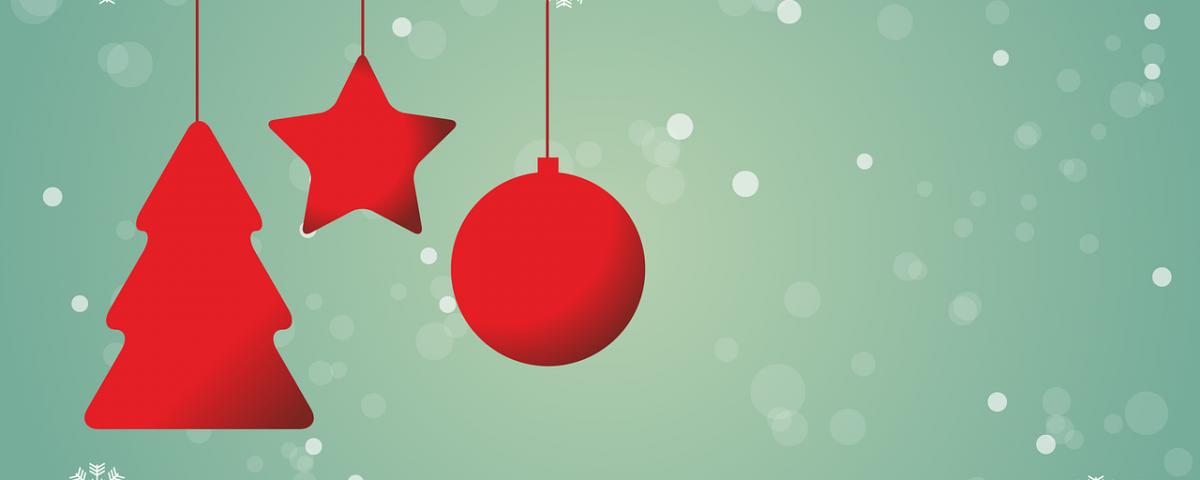 Weihnachtsspendenaktion