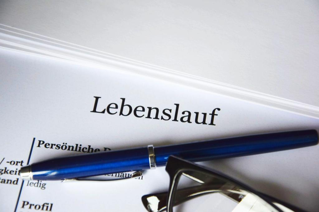Aktuelle Stellenangebote in der Praxis Huntemann / Internisten / Hausärzte